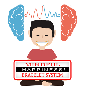 Mindful Happiness System